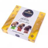 Շոկոլադե կոնֆետներ «Perugina Creative» 220գ