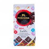 Շոկոլադե կոնֆետներ «Perugina Mini Tablo» 180գ