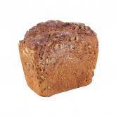 Հաց «Պարմա» հաճարով 350գ