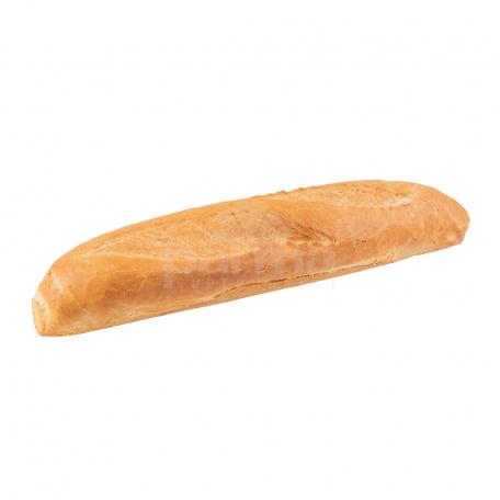 Հաց «Պարմա» բագետ մինի 130գ
