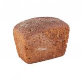 Հաց «Պարմա» տարեկանի 80% 350գ
