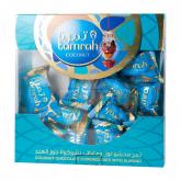 Շոկոլադե կոնֆետներ «Tamrah» կոկոս 200գ