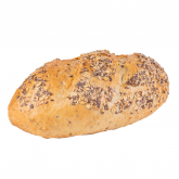 Հաց «Պարմա» մուլտի 350գ