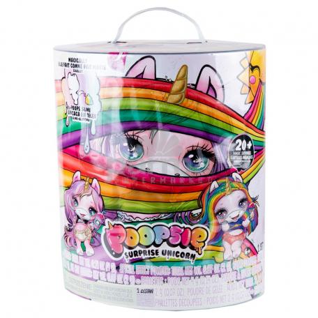 Խաղալիք «Poopsie»
