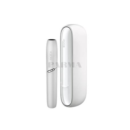 Ծխախոտի տաքացման համակարգ «IQOS 3 DUO Warm White»