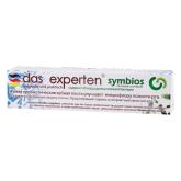 Ատամի մածուկ «Das Experten Symbios» 70մլ