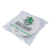 Մեկանգամյա օգտագործման ափսեներ «Eco Paper» կլոր 6 հատ