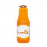 Հյութ բնական «Chino`s» չիչխան 1լ
