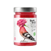 Մուրաբա «Beak Pick» վարդ 360գ