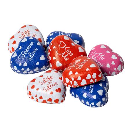 Շոկոլադե կոնֆետներ «Laica» կգ