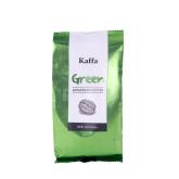 Սուրճ «Կաֆֆա» 100գ