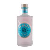 Ջին «Malfy Gin Rosa» 700մլ