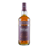 Վիսկի «The Benriach Sherry» 700մլ