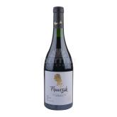 Գինի «Ֆրունզիկ» 750մլ