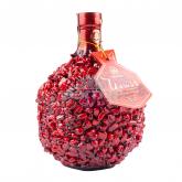 Գինի «Պտղնի Գոլդ» նուռ 750մլ