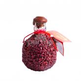 Գինի «Պտղնի Գոլդ» նուռ 45մլ