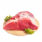 Տավարի միս բիֆստրոգ կգ