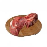 Տավարի միս ոսկորոտ կգ