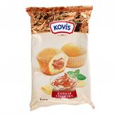 Կեքս KOVIS 200գ խտացրած կաթ