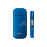 Ծխախոտի տաքացման համակարգ «IQOS 2.4 Plus Blue »