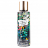 Սփրեյ մարմնի «Victoria`s Secret Midnight Petals» 250մլ