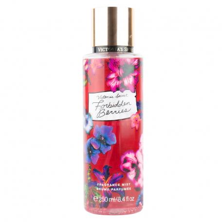 Սփրեյ մարմնի «Victoria`s Secret Forbidden Berries» 250մլ