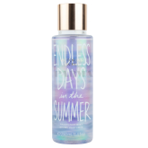 Սփրեյ մարմնի «Victoria`s Secret Endless Days» 250մլ