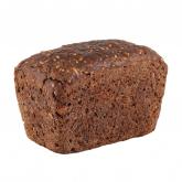 Հաց «Պարմա» պուրավիտա 300գ