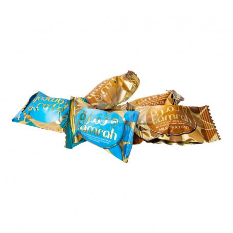 Շոկոլադե կոնֆետներ «Tamrah» կգ