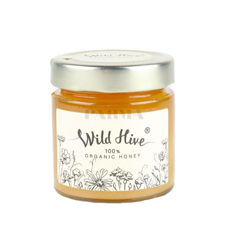 Մեղր «Wild Hive» 270գ