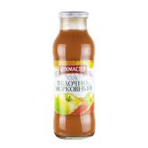 Հյութ բնական «Кухмастер» գազար, խնձոր 700մլ