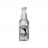 Տոնիկ «Thomas Henry Tonic Elderflower» 200մլ
