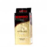 Սուրճ աղացած «Kimbo Aroma Gold Arabica» 250գ