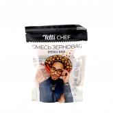 Հացահատիկային խարնուրդ «Yelli Peru Mix» 350գ