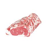 Տավարի միս «Primebeef Ribeye Roll» կգ