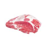 Տավարի միս «Primebeef Strip Loin» կգ