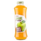 Հյութ բնական «Ամառե» խնձոր 750մլ