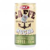 Սուրճ սառը «Okf Mocha» 175մլ