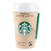Սուրճ սառը «Starbucks Caffeе Latte» 220մլ
