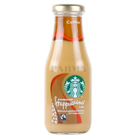 Սուրճ սառը «Starbucks Frappuccino» 250մլ
