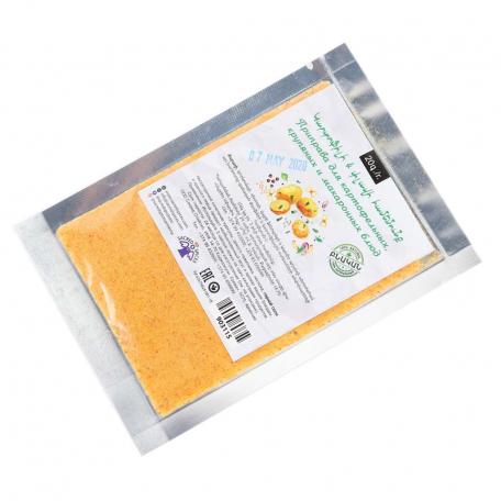 Համեմունք «Sacred Spices» կարտոֆիլի և փլավի 20գ