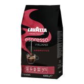 Սուրճ հատիկավոր «LavAzza Espresso Aromatico» 1կգ