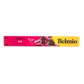 Սուրճի հաբեր «Belmio Lungo 8» 52գ