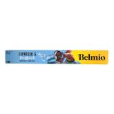 Սուրճի հաբեր «Belmio Decaffeinato 6» 52գ