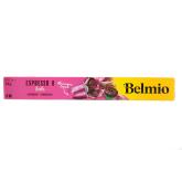 Սուրճի հաբեր «Belmio Forte 8» 52գ