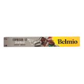Սուրճի հաբեր «Belmio Dark Roast 12» 52գ