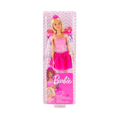 Խաղալիք «Barbie» Dreamtopia տիկնիկ փերի