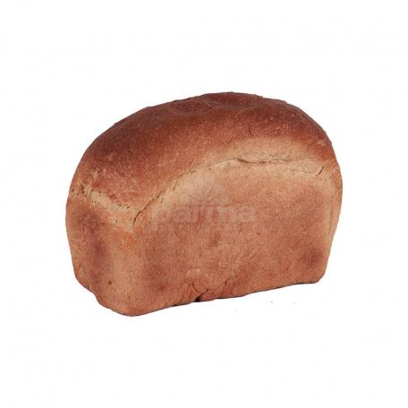 Հաց «Պարմա» բոքոն, գորշ 500գ