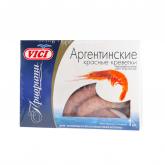 Ծովախեցգետին «Vici» արգենտինական, սառեցված 16/20 կգ