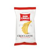 Չիպս «San Carlo Croccante» 50գ